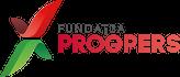 Fundația Progpers